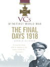 The Final Days 1918 (eBook)