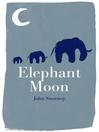 ELEPHANT MOON (eBook)
