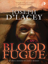 Blood Fugue (eBook)
