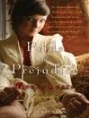 Pride and Prejudice (eBook): Hidden Lusts