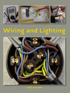 Wiring and Lighting (eBook)