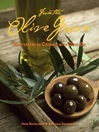 From the Olive Grove (eBook): Mediterranean Cooking with Olive Oil