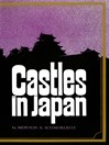 Castles in Japan (eBook)