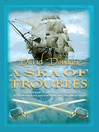 A Sea of Troubles (eBook): John Pearce Series, Book 9