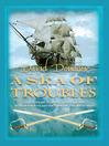 A Sea of Troubles (eBook): John Pearce Series, Book 9