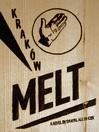 Krakow Melt (eBook)