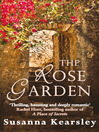 The Rose Garden (eBook)