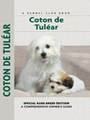 Coton De Tulear (eBook)