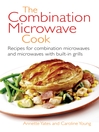 The Combination Microwave Cook (eBook)