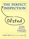 The Perfect Ofsted Inspection (eBook)