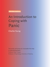 Introduction to Coping with Panic (eBook)