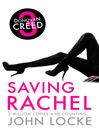 Saving Rachel (eBook): Donovan Creed Series, Book 3