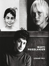 Marti Friedlander (eBook)