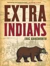 Extra Indians (eBook)