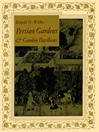 Persian Gardens & Garden Pavilions (eBook)