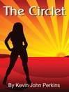 The Circlet (eBook)