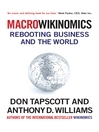 MacroWikinomics (eBook)