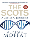 The Scots (eBook): A Genetic Journey