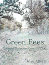 Green Fees (eBook): Tales of Barndem Country Club