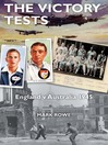 The Victory Tests (eBook): England v Australia 1945