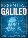 The Essential Galileo (eBook)