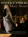 Mary Stuart (eBook)