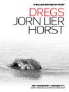 Dregs (eBook)