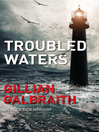 Troubled Waters (eBook): Alice Rice Mystery Series, Book 6