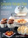 The Complete Halogen Oven Cookbook (eBook)