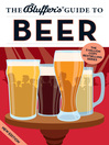 The Bluffer's Guide to Beer (eBook)