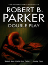 Double Play (eBook)