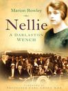 Nellie (eBook): A Darlaston Wench