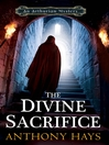 The Divine Sacrifice (eBook)