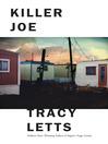 Killer Joe (eBook)