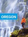 Moon Oregon (eBook)