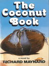 The Coconut Book (eBook)