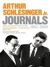 Journals 1952 - 2000 (eBook)