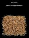The Hundred Grasses (eBook): Poems