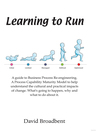 Learning to Run (eBook)