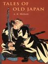 Tales of Old Japan (eBook)