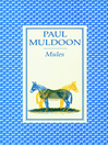 Mules (eBook)