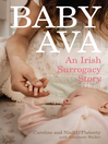 Baby Ava (eBook): An Irish Surrogacy Story