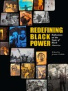 Redefining Black Power (eBook): Reflections on the State of Black America
