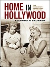 Home in Hollywood (eBook): The Imaginary Geography of Cinema