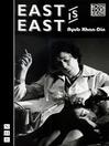 East is East (eBook)