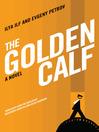 The Golden Calf (eBook)