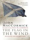 The Flag in the Wind (eBook)