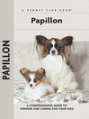 Papillons (eBook)