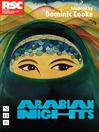 Arabian Nights (eBook)