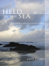 Held by the Sea (eBook)